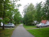De Rug 3 -214 in Lauwersoog 9976 VT