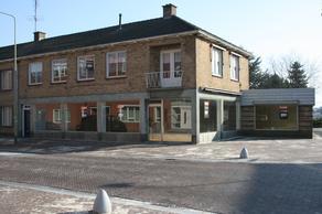 St. Rochusstraat 16 in Nederweert 6031 BH
