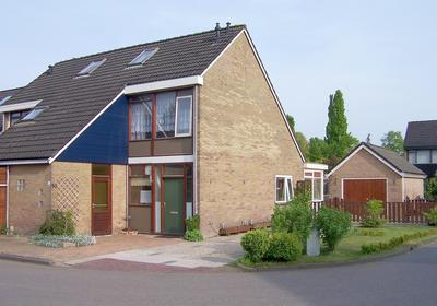 Tijsweer 50 in Scheemda 9679 CJ