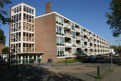Coehoorn Van Scheltingaweg 62 in Heerenveen 8442 EX