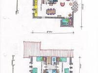 Beuckenswijkstraat 26 20 in Sondel 8565 GN