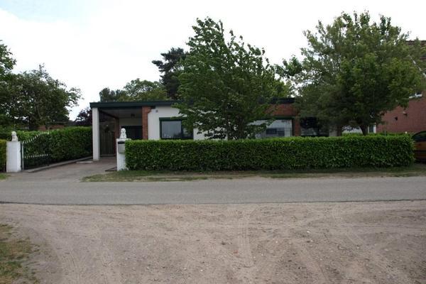 Zandstraat 23 in Koewacht 4576 BV