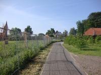 Groeneweg in Zeddam 7038 ED