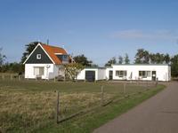 Postweg 117 119-121 in De Cocksdorp 1795 JL
