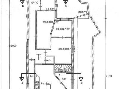 Heereplein 13 in Raamsdonksveer 4941 DD