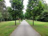 Sanatoriumlaan 6 -16 in Hellendoorn 7447 PK