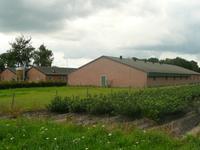 Steenkampseweg 1 in Meijel 5768 XG
