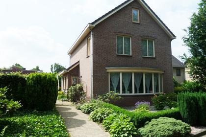 10-Meilaan 3 in Katwijk Nb 5433 KB