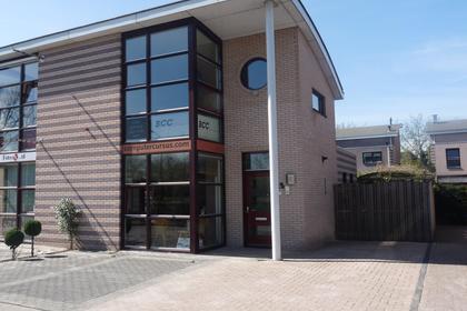 Vlinderhof 7 in Oss 5345 JX