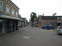 Hoofdstraat 16 in Raamsdonksveer 4941 DC