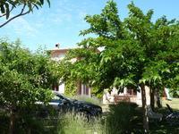 Flayosc 11 in Frankrijk