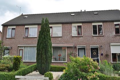 Eulingkamp 15 in Keijenborg 7256 BH