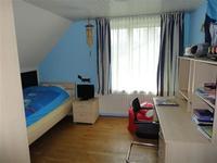 Mozartstraat 8 in Millingen Aan De Rijn 6566 DP