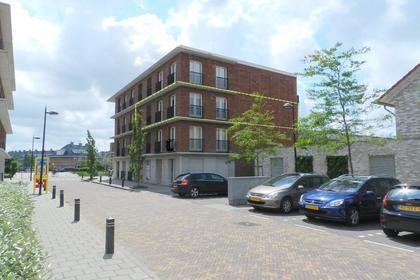 Boechorsthof 6 in Noordwijk 2201 XM