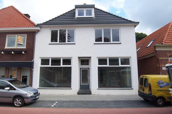 Verlengde Ratumsestraat 9 in Winterswijk 7101 MN