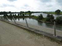 Bleekerskade 16 in Doesburg 6981 LB