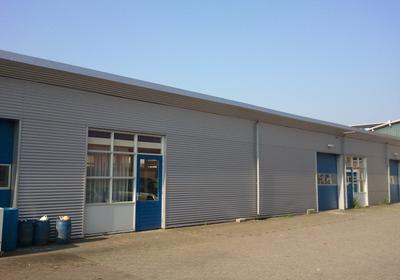 Hugo De Grootstraat 1 G E.V. in Meppel 7942 HA