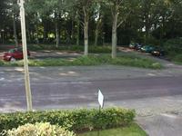 Asserstraat 20 in Gieten 9461 GC