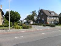 Patersweg 22 in Hoensbroek 6431 GC