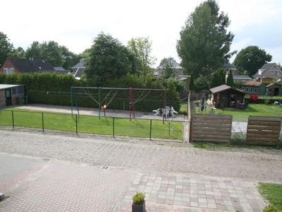 Stormstraat 37 in Zwartemeer 7894 BC