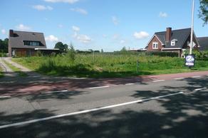 Kuil in Udenhout 5071 RH