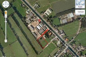 Industrieweg in Appelscha 8426 AB