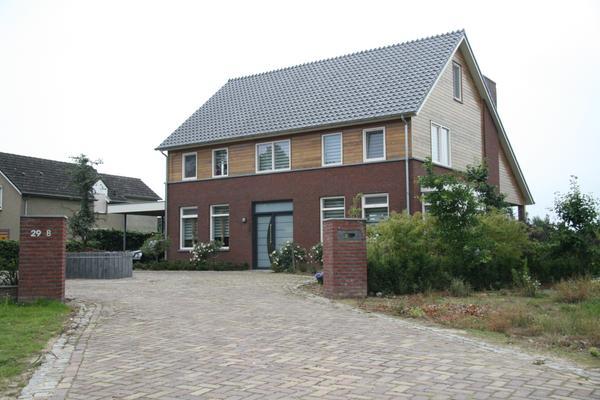 Groeningsestraat 29 B in Groeningen 5826 AB