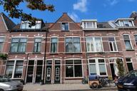 Magdalena Moonsstraat 19 in Leiden 2313 ZB