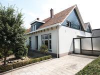 Dinxperlosestraatweg 39 in Aalten 7122 AH