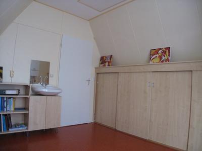 Meester Sprenkelsstraat 36 . in Sint Anthonis 5845 CM
