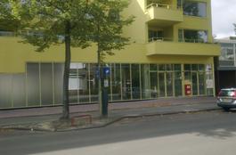 Wilhelminastraat 96 in Emmen 7811 JN