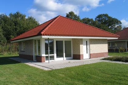 Zwolseweg 71 A52 in Heino 8141 EA