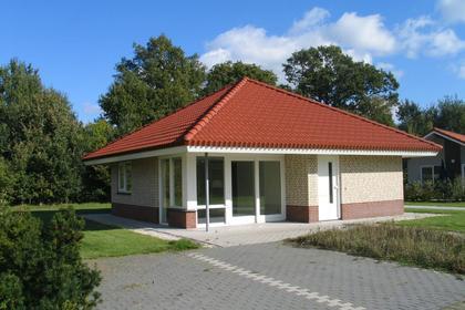 Zwolseweg 71 A53 in Heino 8141 EA