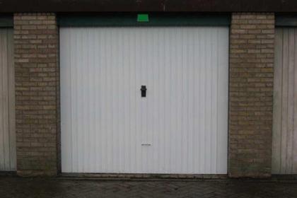 Eindhoven Noord in Eindhoven 5625