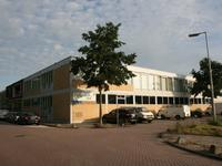 Ludolf De Jonghstraat 41 in Rotterdam 3043 JD