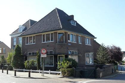 Oude Kanonsdijk 60 -60A in Zutphen 7205 AR