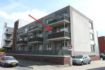 Crabethstraat 5 K in Eindhoven 5613 JZ
