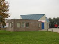 Nijverheidsweg 7 C in Dwingeloo 7991 CZ