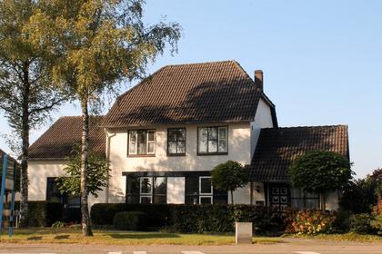 Peeldijk 2 in Budel-Dorplein 6024 BZ