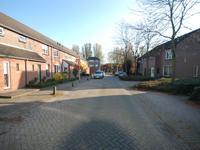Gender 10 in Oisterwijk 5061 RT