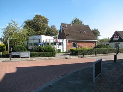 Ferlinge Stasjonsstrjitte 108 in De Westereen 9271 CG