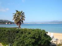 St. Tropez in Frankrijk
