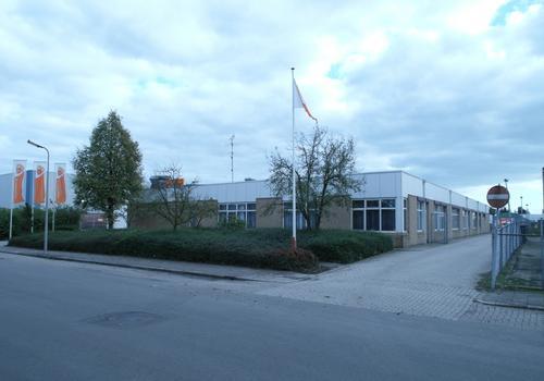Voltastraat 24 in Hoogeveen 7903 AB