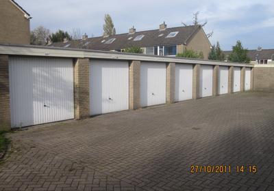 Maasstraat in Assen 9406 RC