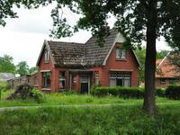 Slinke 3 in Haulerwijk 8433 LW