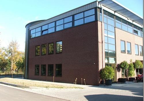 P.C. Staalweg 30 in Bilthoven 3721 TJ