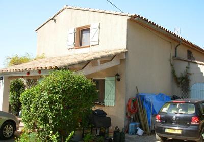 Flayosc 14 in Frankrijk