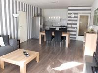 Schachtstraat 37 in Hoensbroek 6432 AR