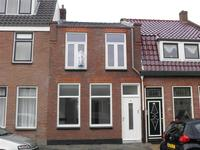 Molenstraat 38 in Den Helder 1781 NN