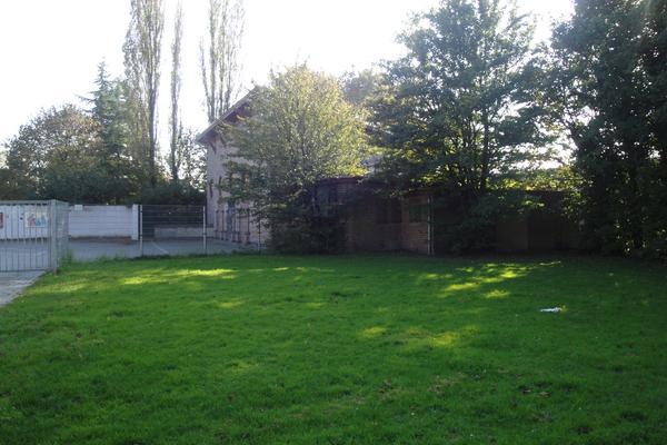 Nicolaas Van Eschstraat 28 in Oisterwijk 5061 VT